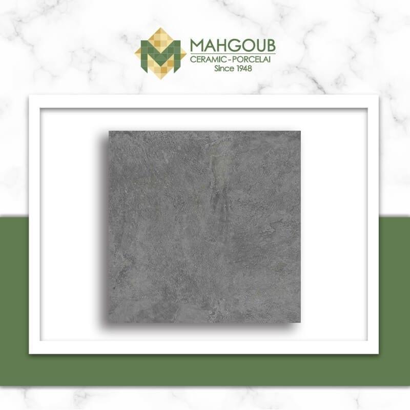 mahgoub-porcelanosa-persa-13