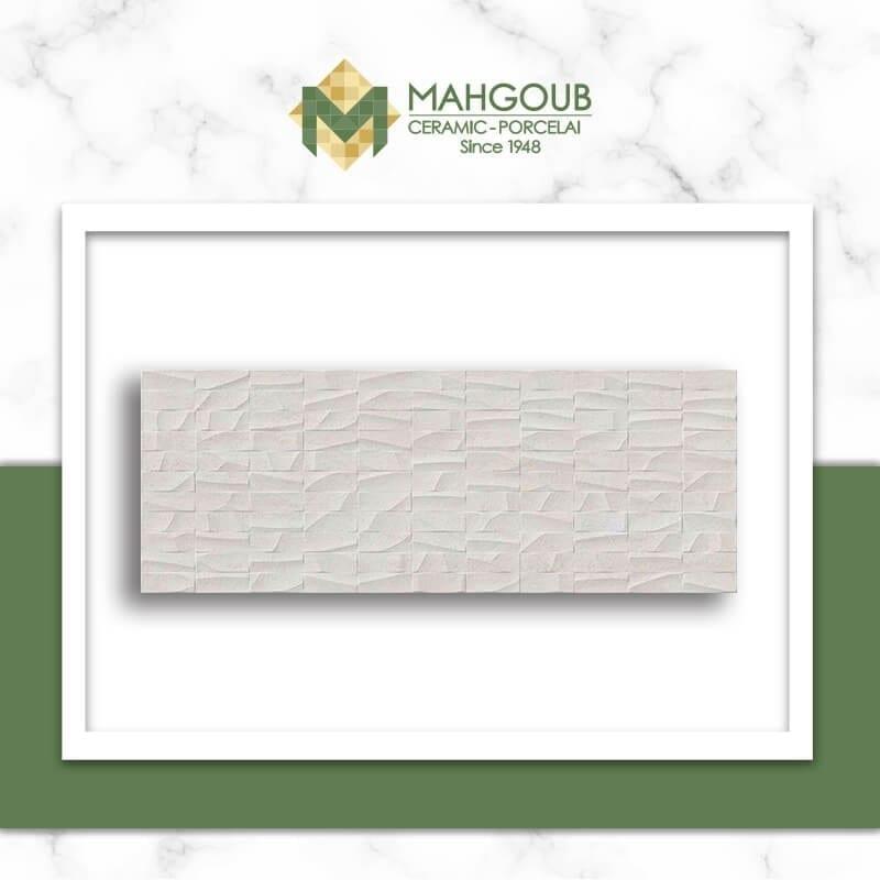 mahgoub-porcelanosa-nantes-13-1
