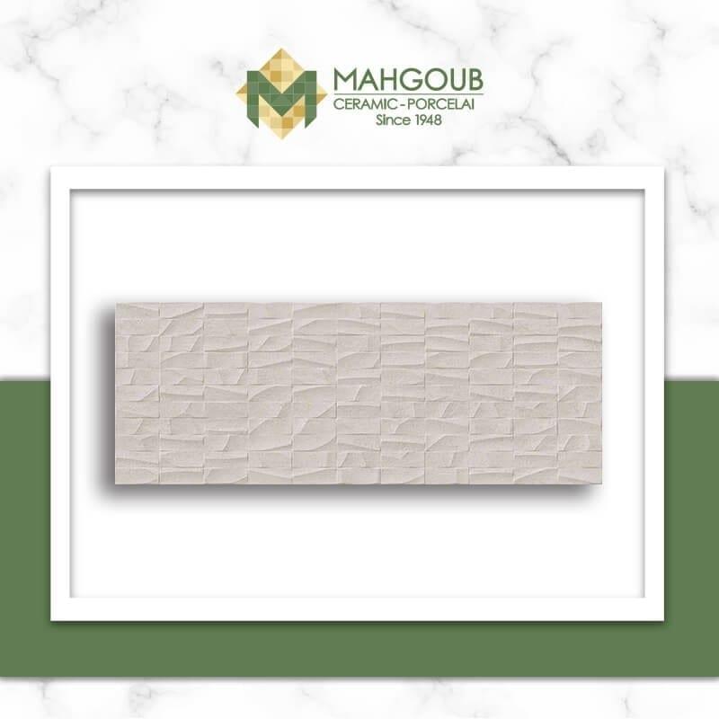 mahgoub-porcelanosa-nantes-14