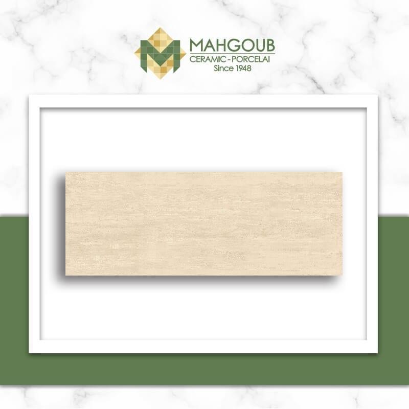 mahgoub-porcelanosa-nantes-15