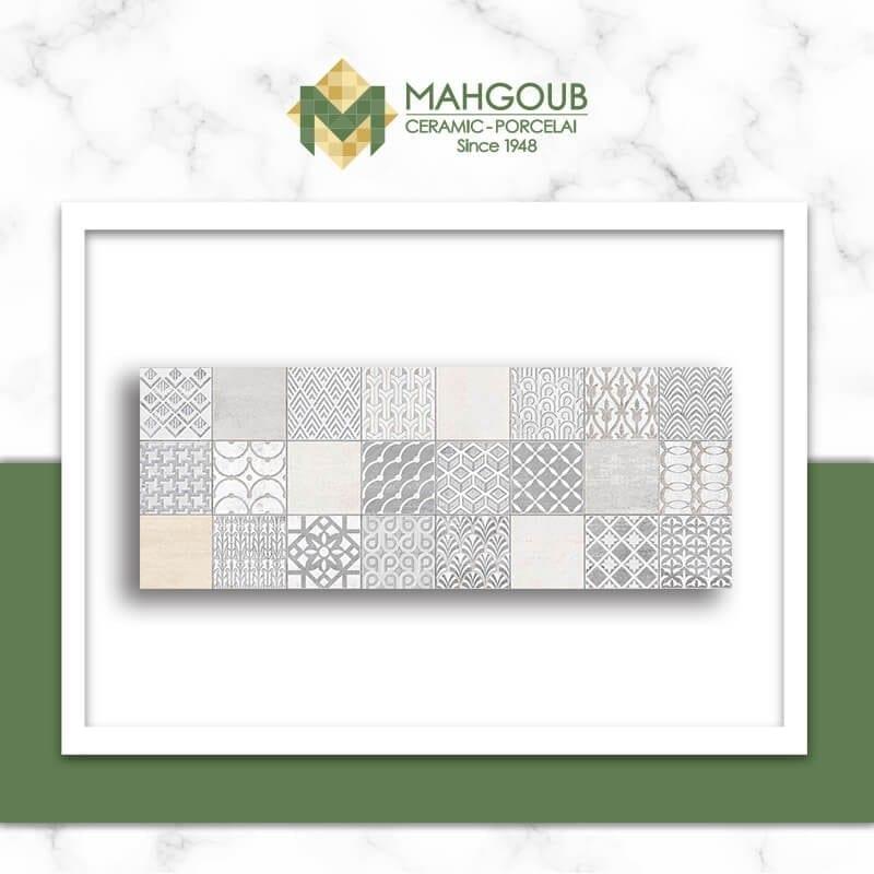 mahgoub-porcelanosa-nantes-16