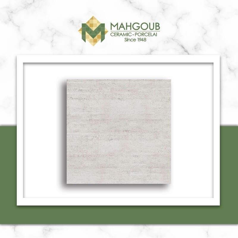 mahgoub-porcelanosa-nantes-17