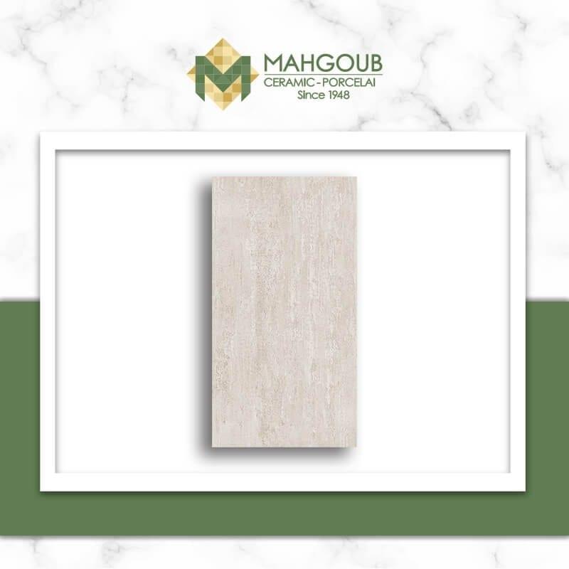 mahgoub-porcelanosa-nantes-1