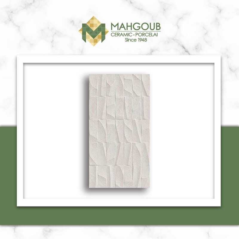 mahgoub-porcelanosa-nantes-2
