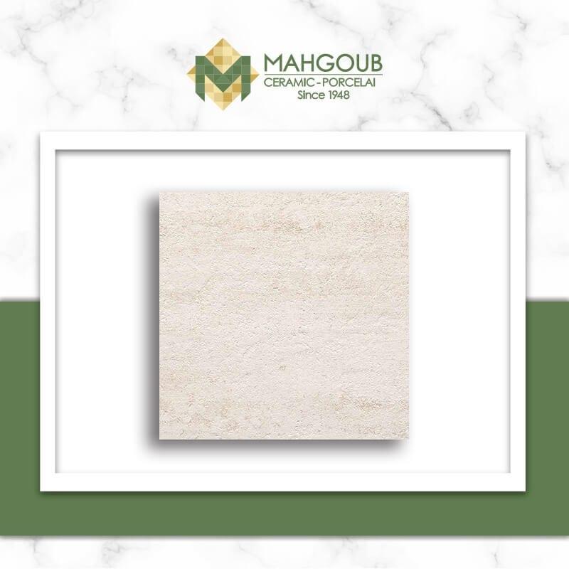mahgoub-porcelanosa-nantes-3