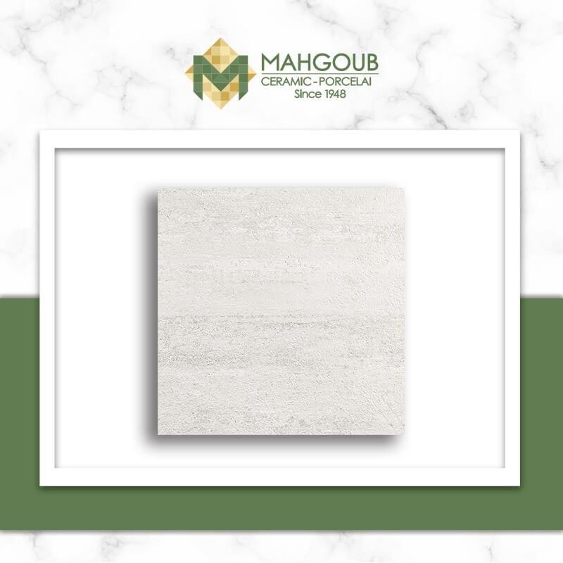 mahgoub-porcelanosa-nantes-5