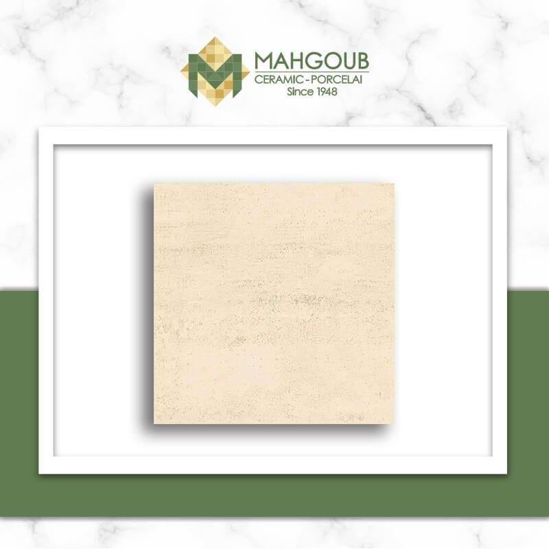 mahgoub-porcelanosa-nantes-6-1