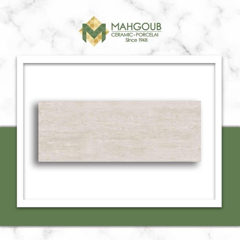 mahgoub-porcelanosa-nantes-7