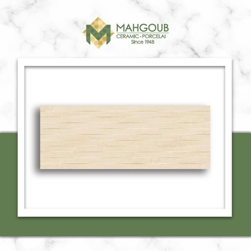 mahgoub-porcelanosa-nantes-10