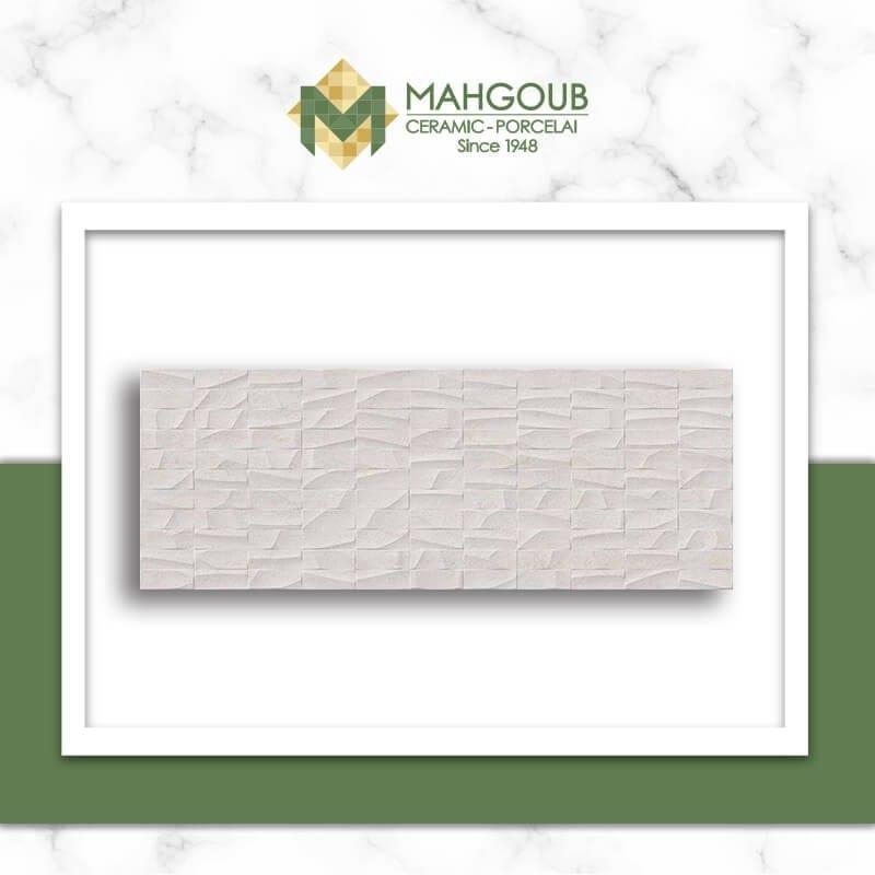 mahgoub-porcelanosa-nantes-12