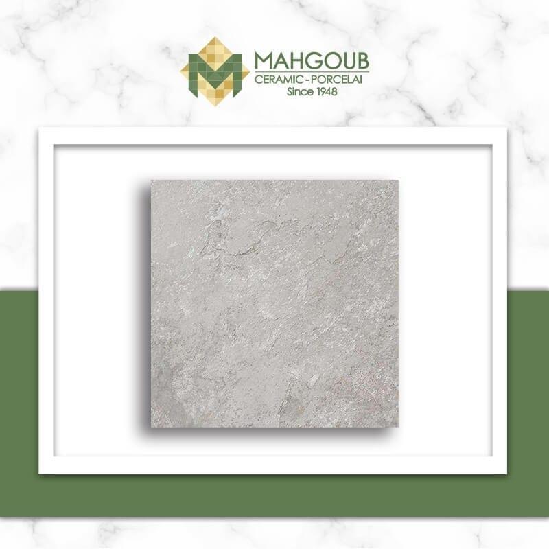 mahgoub-porcelanosa-mirage-22