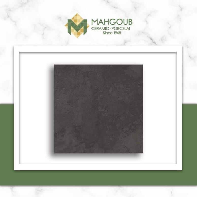 mahgoub-porcelanosa-mirage-23