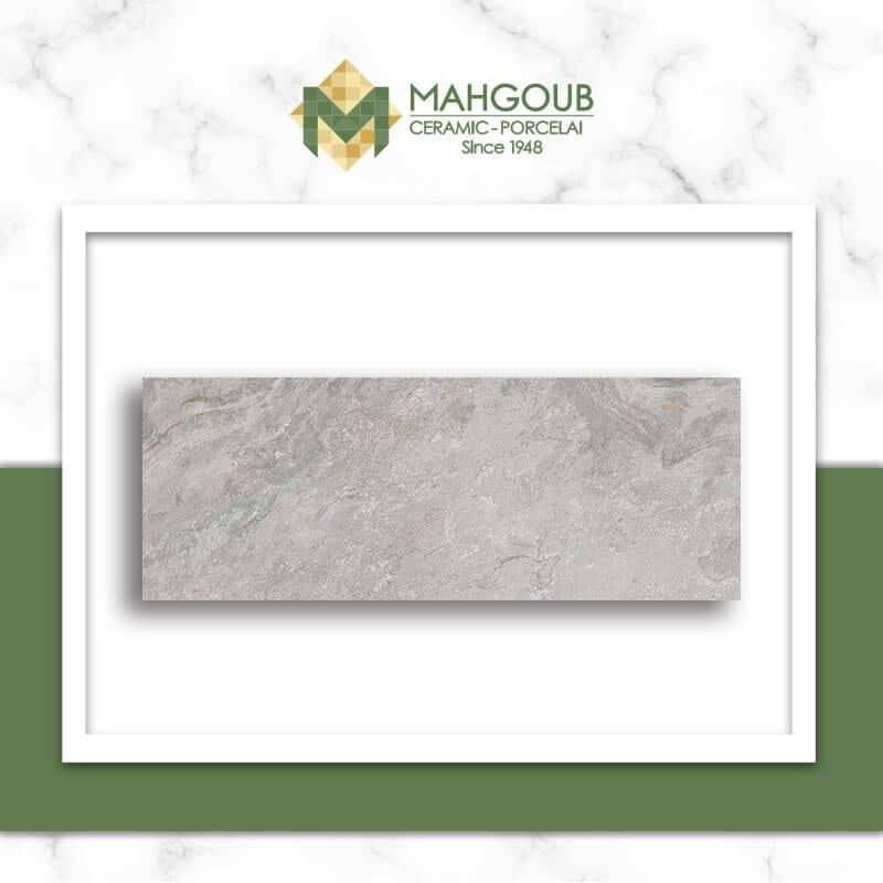 mahgoub-porcelanosa-mirage