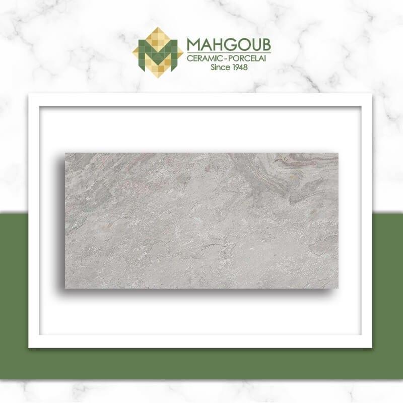 mahgoub-porcelanosa-mirage-1
