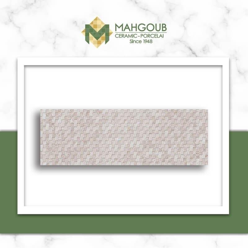mahgoub-porcelanosa-mirage-2