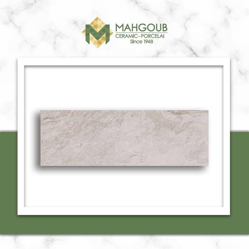 mahgoub-porcelanosa-mirage-3