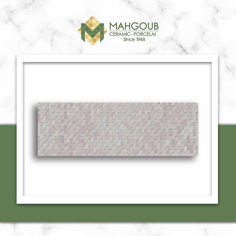 mahgoub-porcelanosa-mirage-4