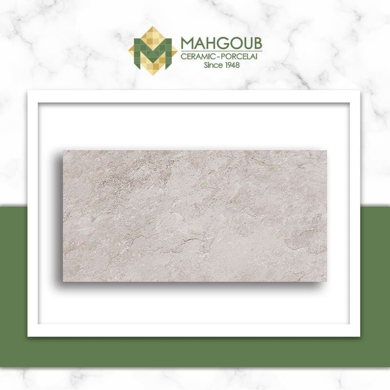 mahgoub-porcelanosa-mirage-5