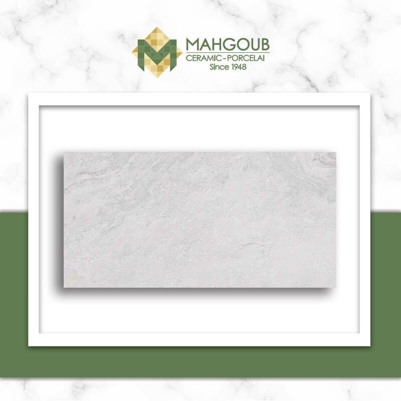 mahgoub-porcelanosa-mirage-8