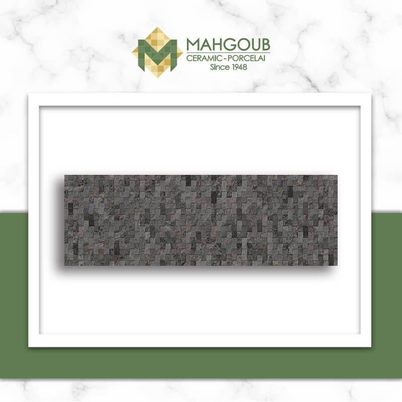 mahgoub-porcelanosa-mirage-9