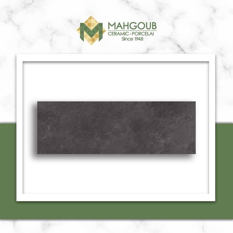 mahgoub-porcelanosa-mirage-10