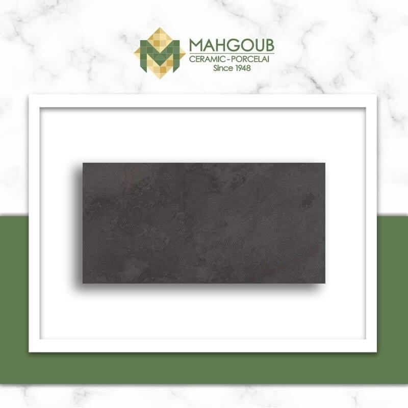 mahgoub-porcelanosa-mirage-11