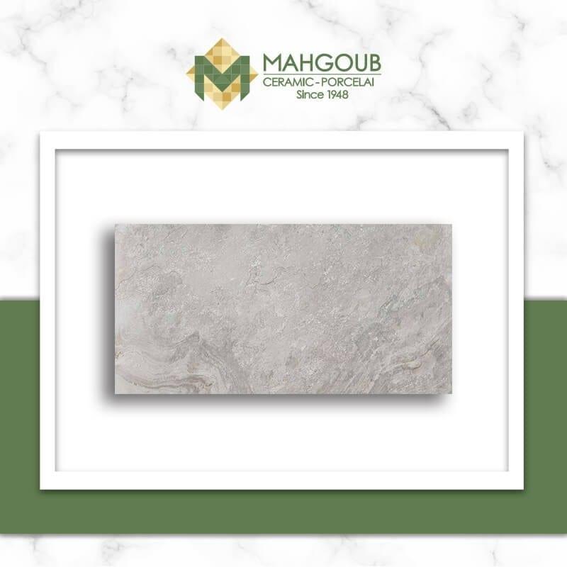 mahgoub-porcelanosa-mirage-12