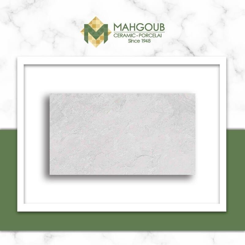 mahgoub-porcelanosa-mirage-13