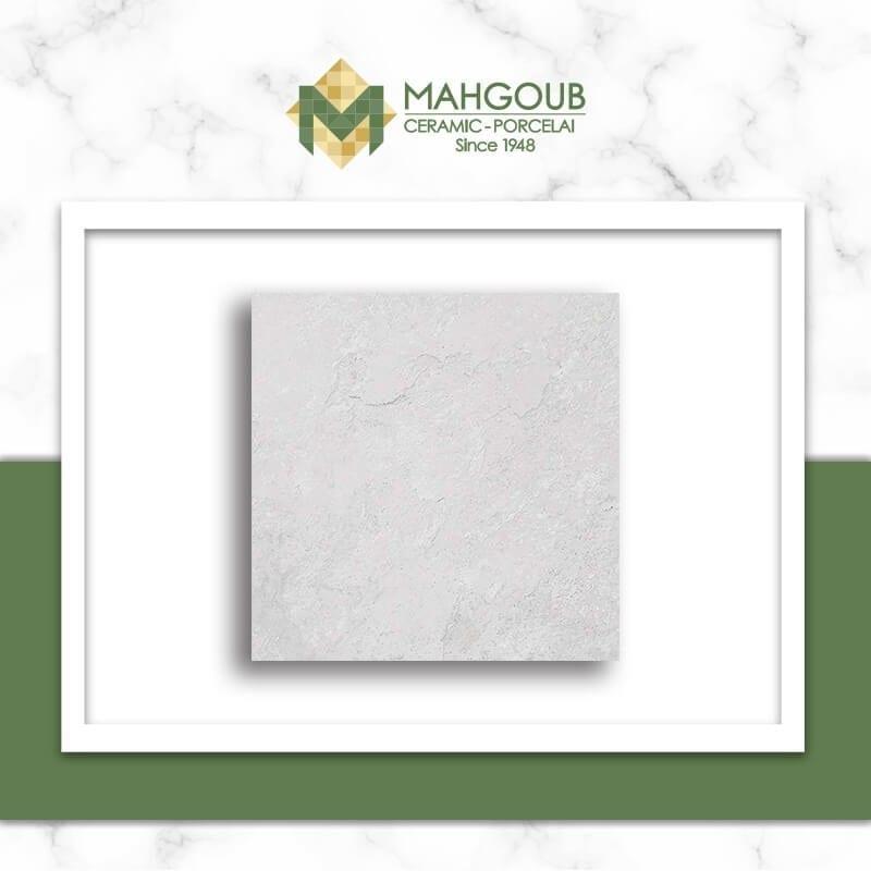 mahgoub-porcelanosa-mirage-14