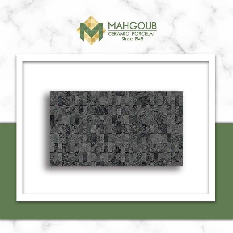 mahgoub-porcelanosa-mirage-15