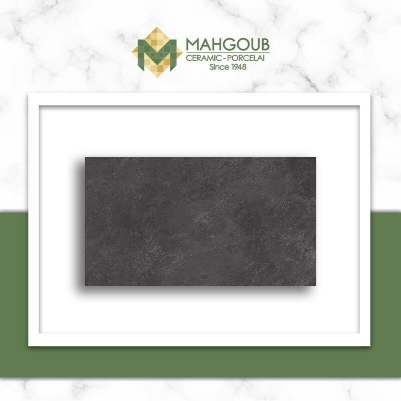 mahgoub-porcelanosa-mirage-16