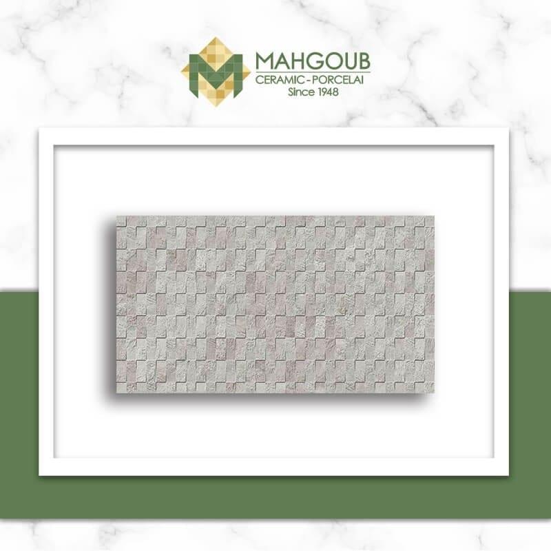 mahgoub-porcelanosa-mirage-17