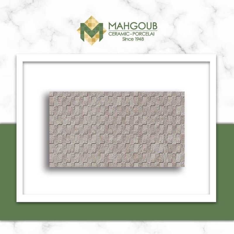 mahgoub-porcelanosa-mirage-18