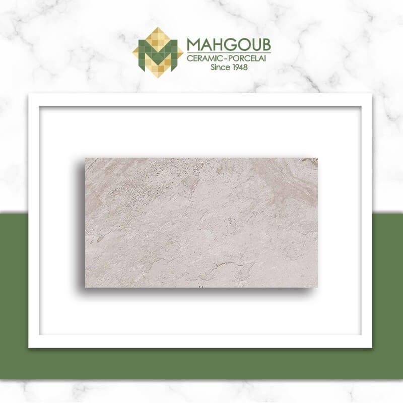 mahgoub-porcelanosa-mirage-19