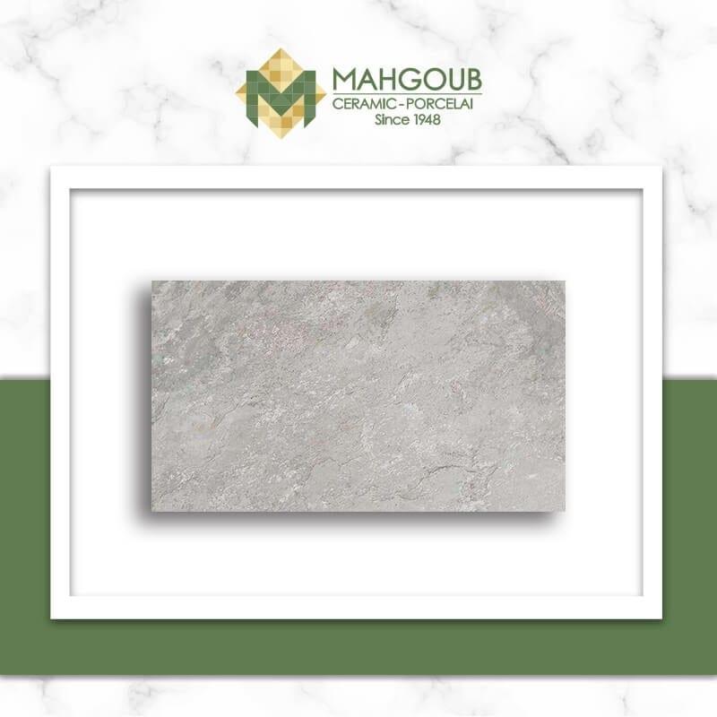 mahgoub-porcelanosa-mirage-20