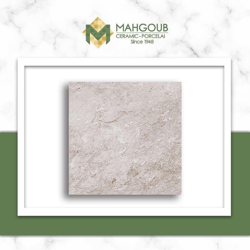 mahgoub-porcelanosa-mirage-21