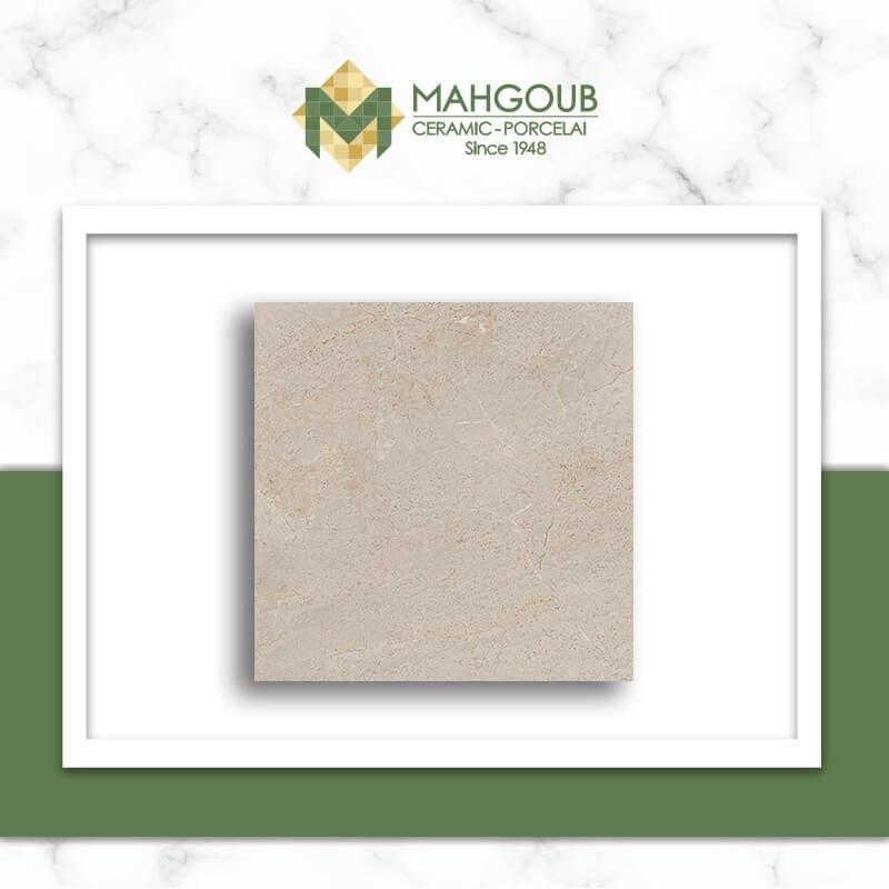 mahgoub-porcelanosa-milano-2-1