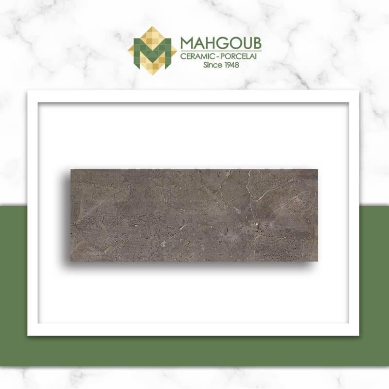 mahgoub-porcelanosa-milano-3