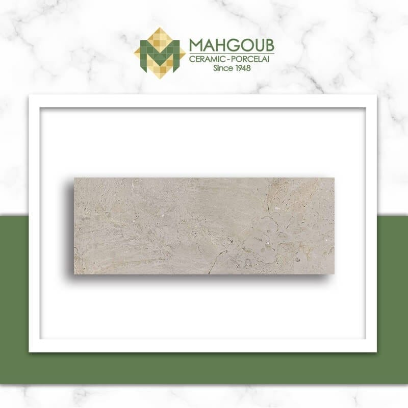 mahgoub-porcelanosa-milano-4