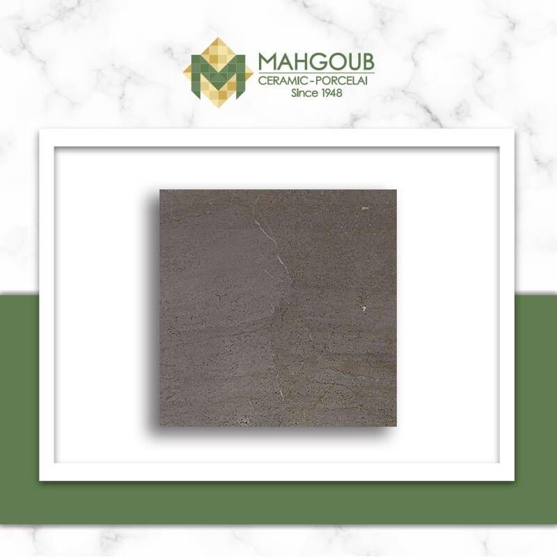 mahgoub-porcelanosa-milano-5