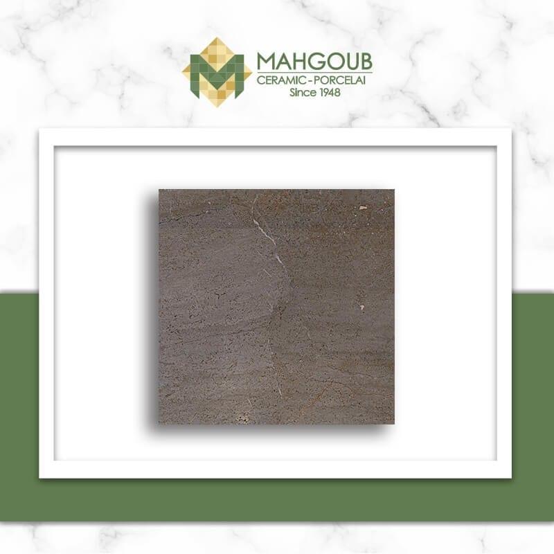 mahgoub-porcelanosa-milano