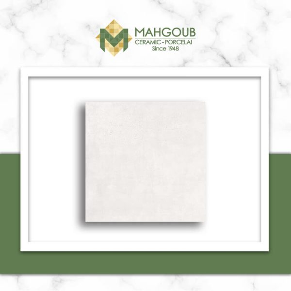 mahgoub-porcelanosa-metropolitan-10