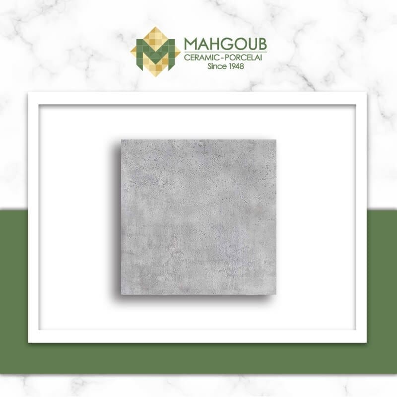 mahgoub-porcelanosa-metropolitan-11
