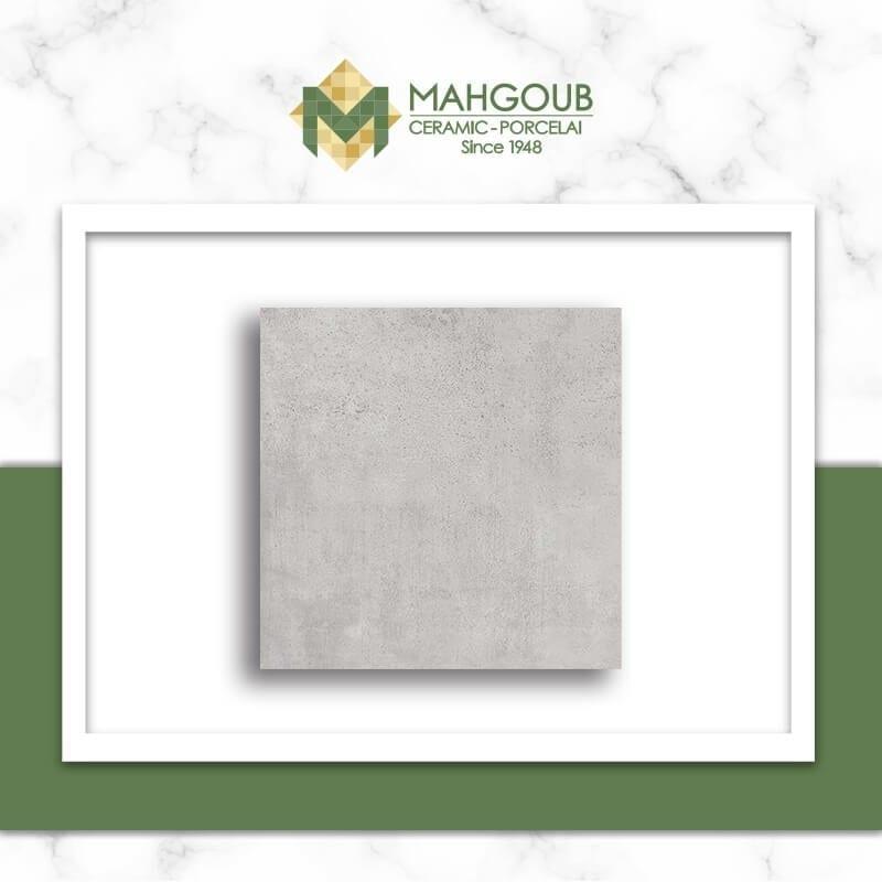 mahgoub-porcelanosa-metropolitan-12
