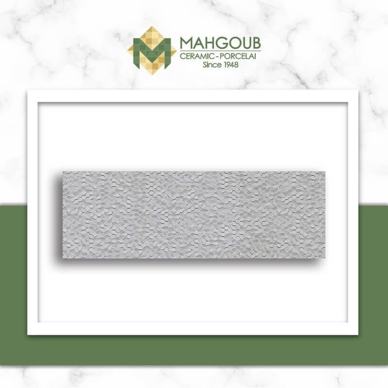 mahgoub-porcelanosa-metropolitan-13