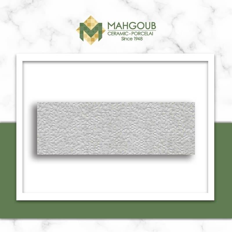 mahgoub-porcelanosa-metropolitan-14