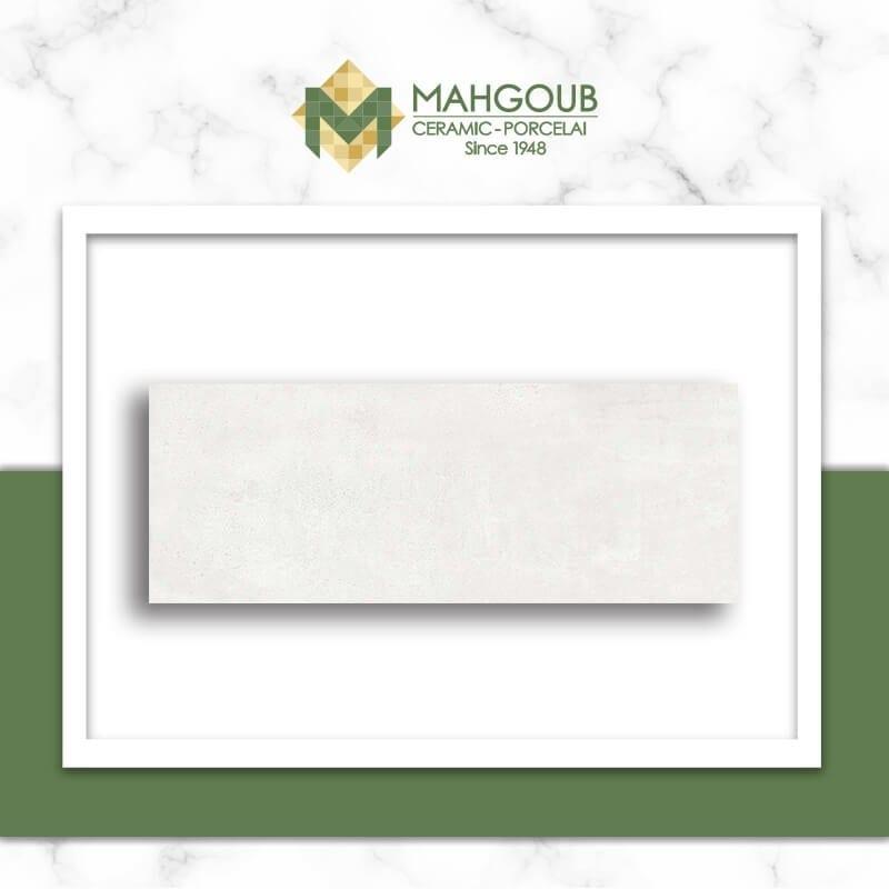 mahgoub-porcelanosa-metropolitan-1