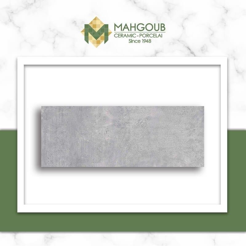 mahgoub-porcelanosa-metropolitan-2