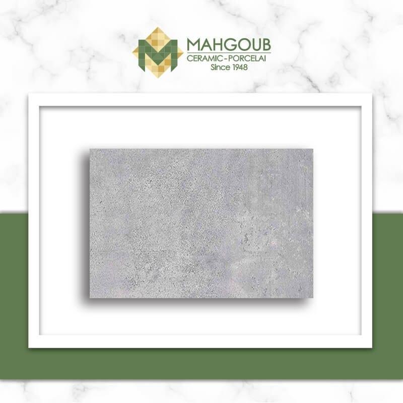 mahgoub-porcelanosa-metropolitan-3