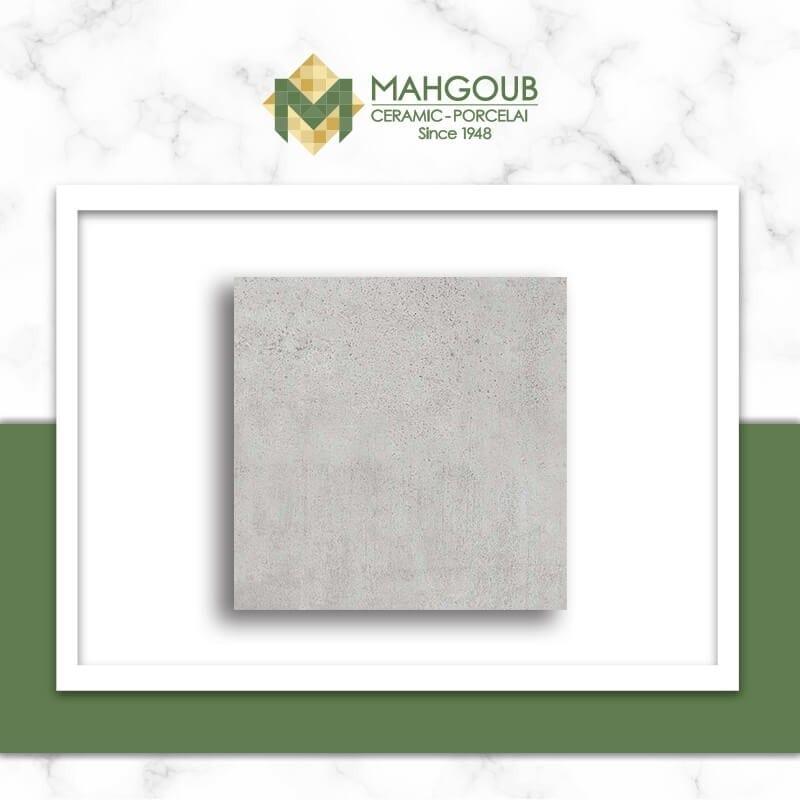 mahgoub-porcelanosa-metropolitan-4